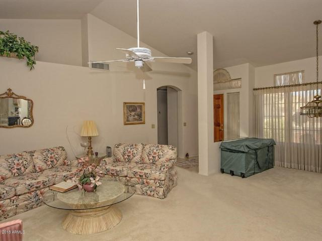 9257 W Oraibi Drive, Peoria, AZ 85382 (MLS #5772638) :: The Everest Team at My Home Group