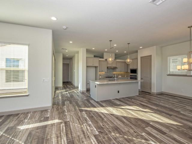 20758 W Fern Drive, Buckeye, AZ 85396 (MLS #5772983) :: Conway Real Estate