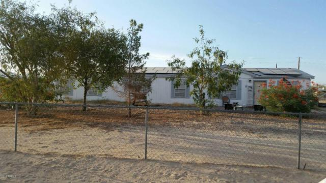 18602 W Latham Street, Goodyear, AZ 85338 (MLS #5773457) :: Essential Properties, Inc.