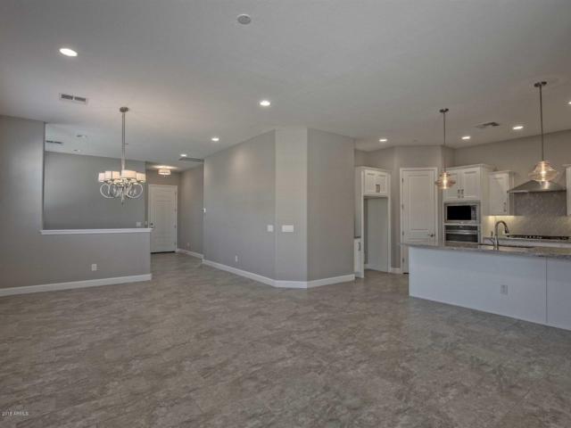 20751 W Fern Drive, Buckeye, AZ 85396 (MLS #5773621) :: Conway Real Estate