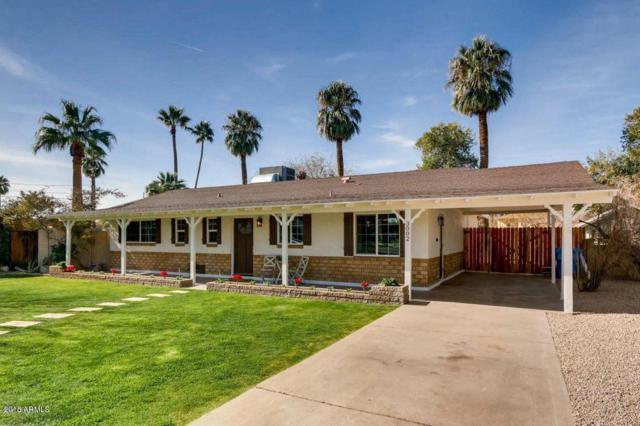 3002 N 48TH Place, Phoenix, AZ 85018 (MLS #5773888) :: Gilbert Arizona Realty