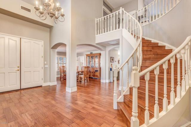 531 W Meseto Avenue, Mesa, AZ 85210 (MLS #5773965) :: Essential Properties, Inc.