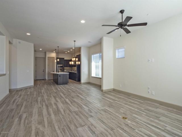 20759 W Fern Drive, Buckeye, AZ 85396 (MLS #5774095) :: Conway Real Estate