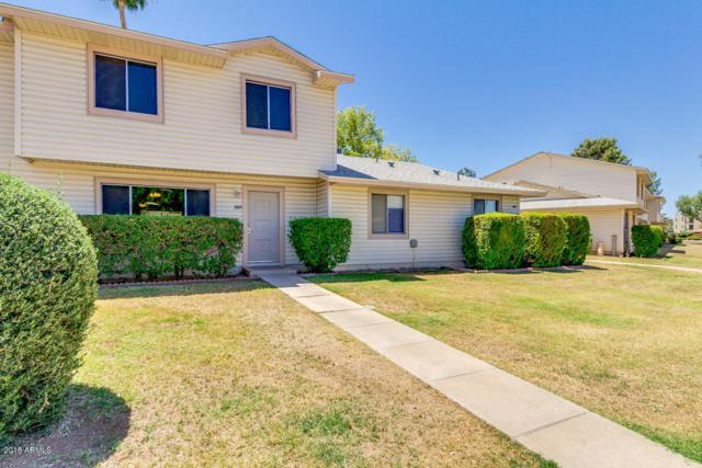 1089 E Fremont Drive, Tempe, AZ 85282 (MLS #5774730) :: My Home Group