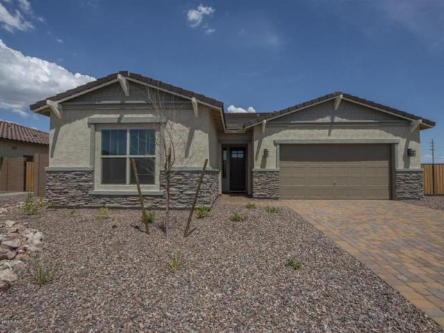 18572 W College Drive, Goodyear, AZ 85395 (MLS #5776313) :: Occasio Realty
