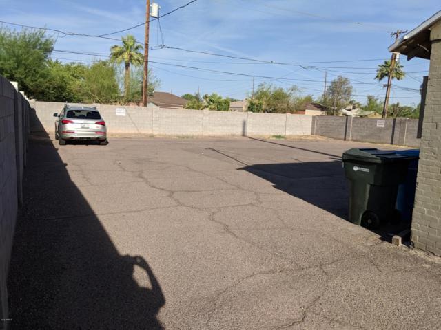 2615 N 7th Street, Phoenix, AZ 85006 (MLS #5776358) :: The Daniel Montez Real Estate Group
