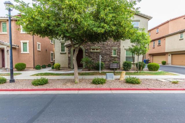 7754 W Pipestone Place, Phoenix, AZ 85035 (MLS #5776788) :: My Home Group