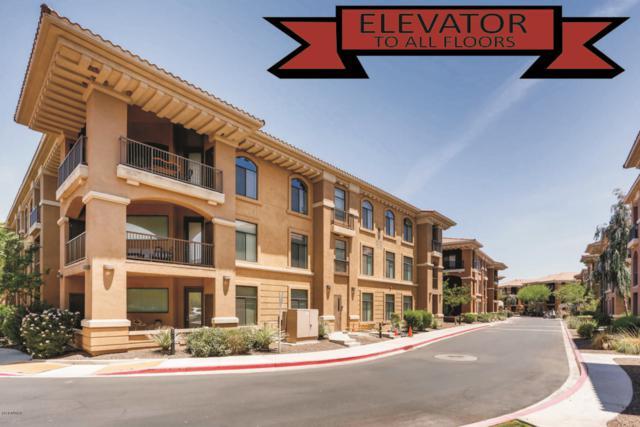 11640 N Tatum Boulevard #3092, Phoenix, AZ 85028 (MLS #5777042) :: My Home Group