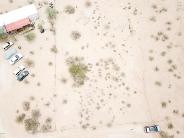 31431 N Pamela Drive, San Tan Valley, AZ 85142 (MLS #5777271) :: The Daniel Montez Real Estate Group
