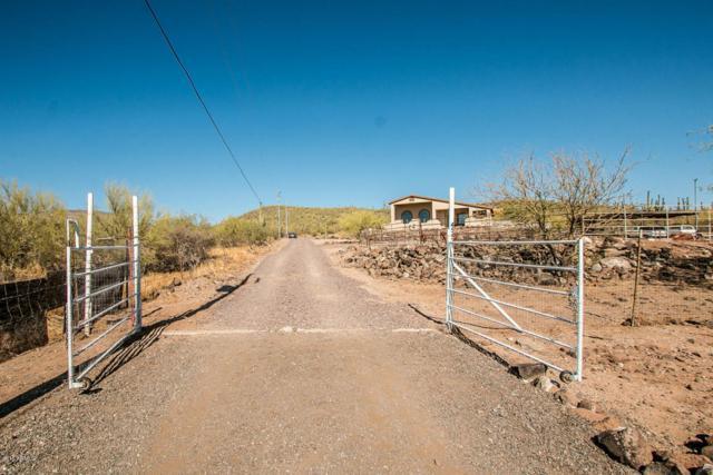 45421 N 22ND Street, New River, AZ 85087 (MLS #5778128) :: My Home Group