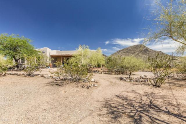 2205 E Cavalry Road, New River, AZ 85087 (MLS #5778473) :: The Everest Team at My Home Group