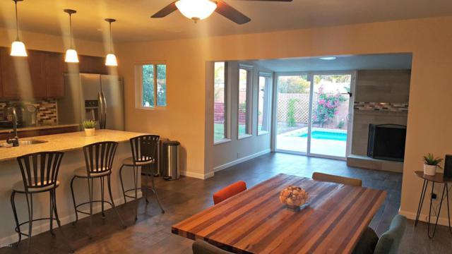 1231 E Diana Avenue, Phoenix, AZ 85020 (MLS #5778703) :: Revelation Real Estate