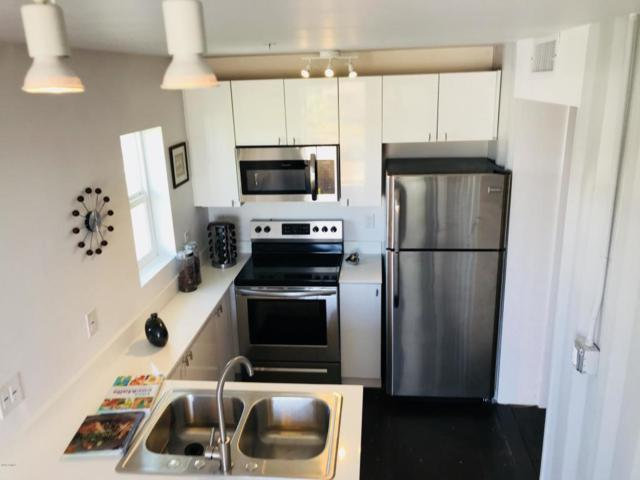 1533 W Pierce Street 1-6, Phoenix, AZ 85007 (MLS #5779157) :: The Garcia Group @ My Home Group