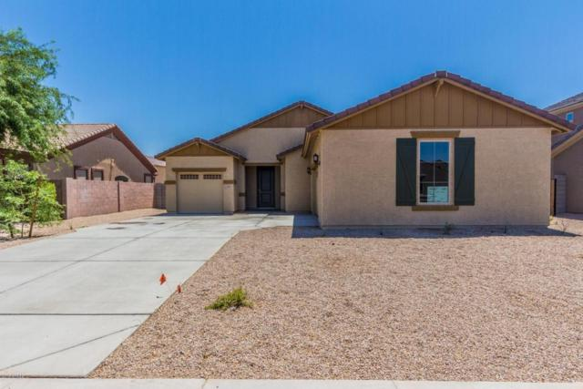 12205 W Winslow Avenue, Tolleson, AZ 85353 (MLS #5779648) :: The Garcia Group