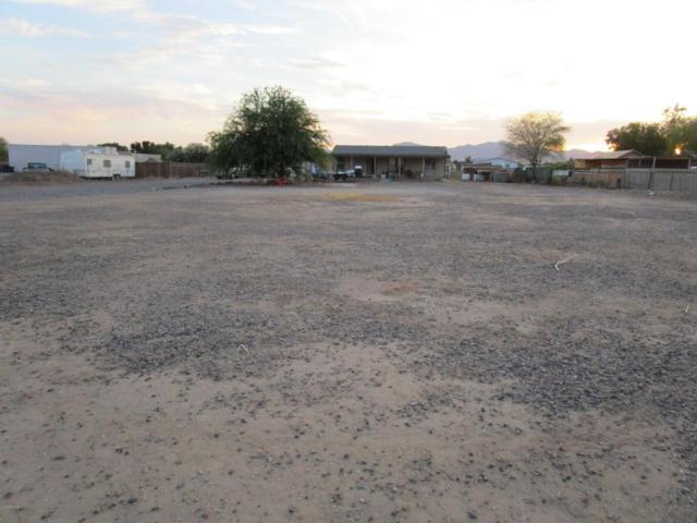 7232 N Alsup Road, Litchfield Park, AZ 85340 (MLS #5781315) :: Phoenix Property Group
