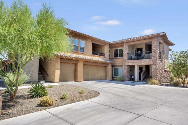2425 W Bronco Butte Trail #2044, Phoenix, AZ 85085 (MLS #5781371) :: Kepple Real Estate Group