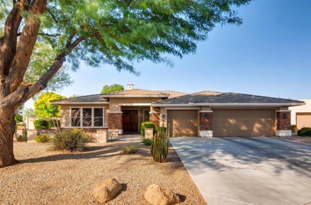 495 E Vinedo Lane, Tempe, AZ 85284 (MLS #5781386) :: Essential Properties, Inc.