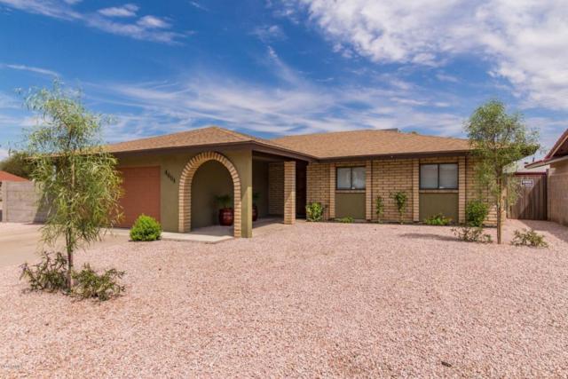 4604 E Contessa Street, Mesa, AZ 85205 (MLS #5781504) :: Gilbert Arizona Realty