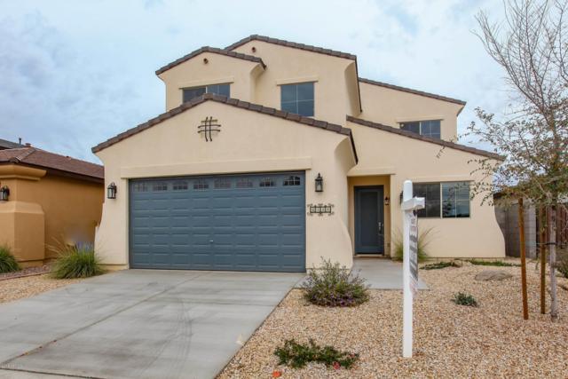 2330 W Sierra Vista Drive, Phoenix, AZ 85015 (MLS #5781640) :: Conway Real Estate