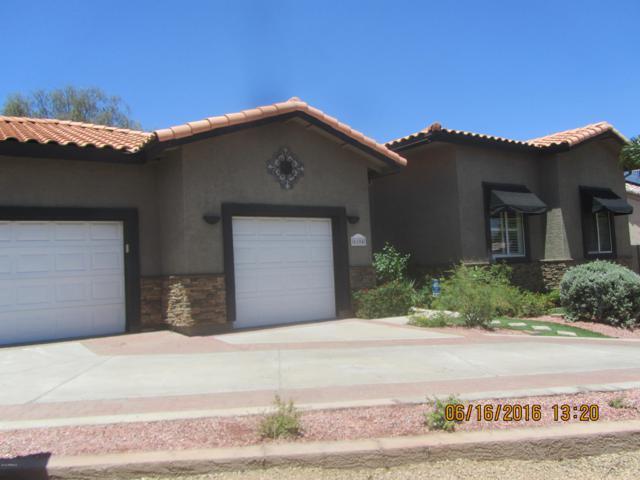 6104 E Karen Drive, Scottsdale, AZ 85254 (MLS #5781649) :: The W Group