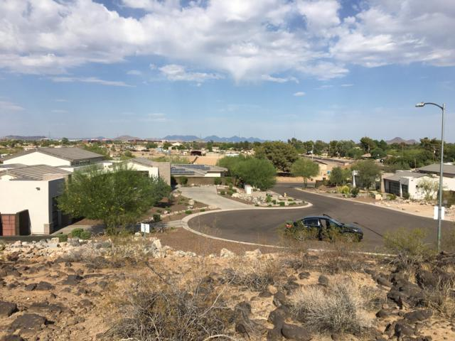 3909 W Piute Avenue, Glendale, AZ 85308 (#5781657) :: AZ Power Team | RE/MAX Results