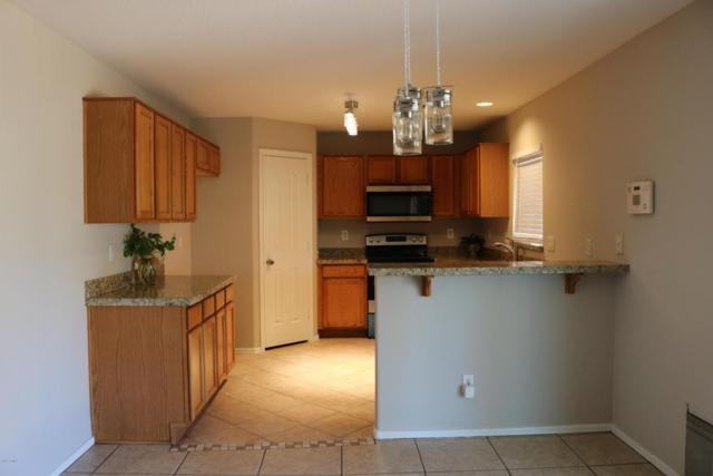 El Mirage, AZ 85335 :: Devor Real Estate Associates