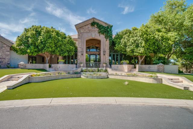 3514 E Presidio Circle, Mesa, AZ 85213 (MLS #5782954) :: Santizo Realty Group