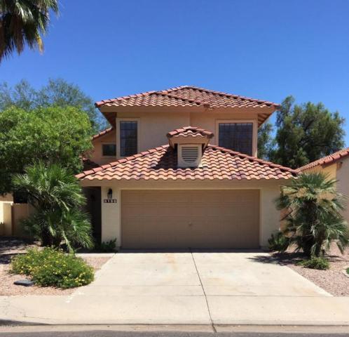 9155 E Cortez Street, Scottsdale, AZ 85260 (MLS #5783140) :: My Home Group