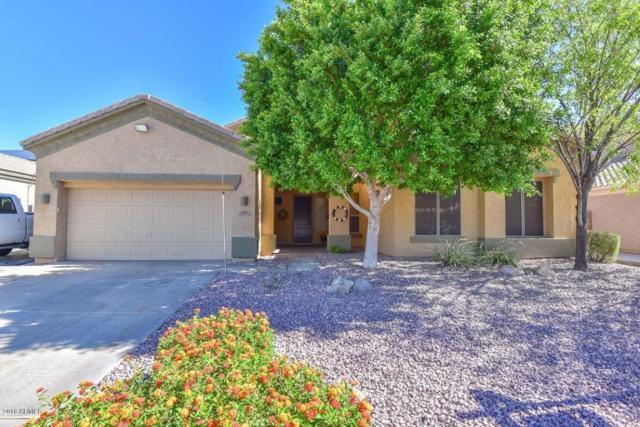 9438 W Melinda Lane, Peoria, AZ 85382 (MLS #5783231) :: Lux Home Group at  Keller Williams Realty Phoenix