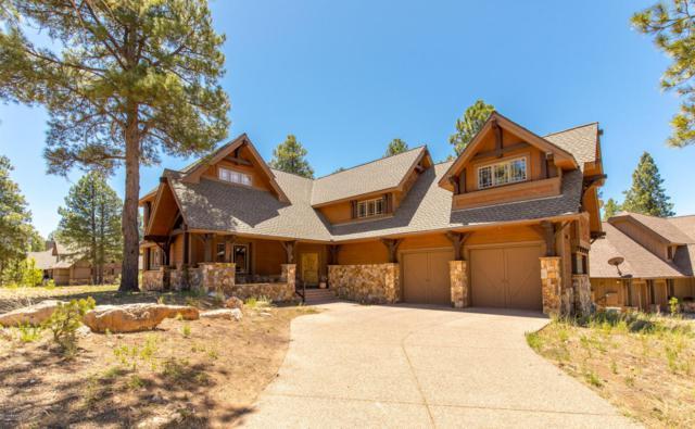 1719 E Elysian Court, Flagstaff, AZ 86005 (MLS #5783826) :: Kepple Real Estate Group