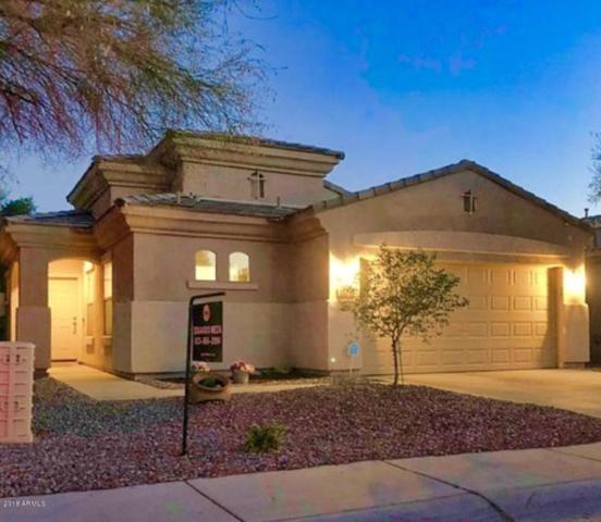 7113 W Superior Avenue, Phoenix, AZ 85043 (MLS #5784023) :: Lux Home Group at  Keller Williams Realty Phoenix