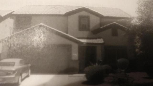 10447 W Toronto Way, Tolleson, AZ 85353 (MLS #5784037) :: The Jesse Herfel Real Estate Group