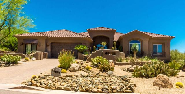 34667 N 92ND Place, Scottsdale, AZ 85262 (MLS #5784175) :: The Everest Team at My Home Group