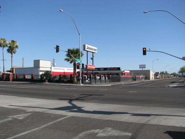 Mesa, AZ 85210 :: The Daniel Montez Real Estate Group