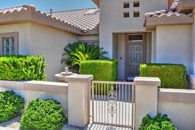 17624 N Somerset Drive, Surprise, AZ 85374 (MLS #5784312) :: Arizona Best Real Estate