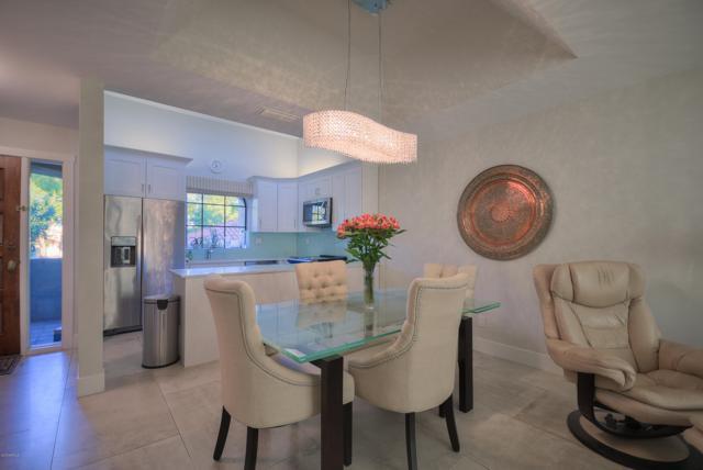 6122 N 28TH Street, Phoenix, AZ 85016 (MLS #5784492) :: Lux Home Group at  Keller Williams Realty Phoenix