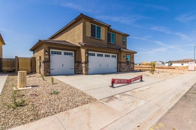 7915 W Atlantis Way, Phoenix, AZ 85043 (MLS #5784627) :: Team Wilson Real Estate