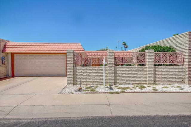 10708 W Bayside Road, Sun City, AZ 85351 (MLS #5785076) :: The Daniel Montez Real Estate Group