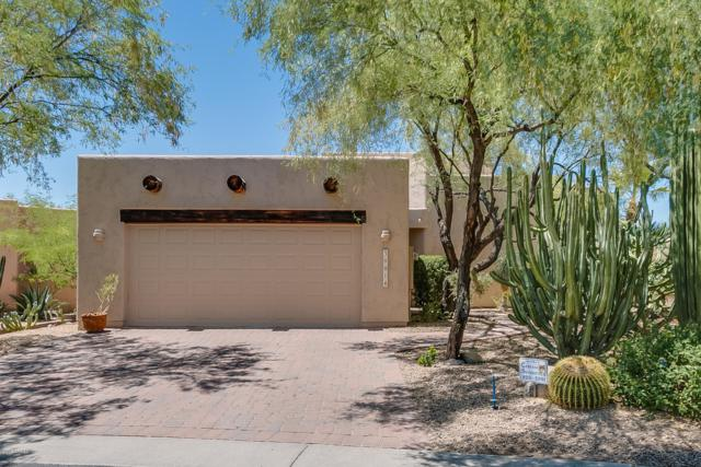 39014 N Habitat Circle, Cave Creek, AZ 85331 (MLS #5785214) :: Kortright Group - West USA Realty