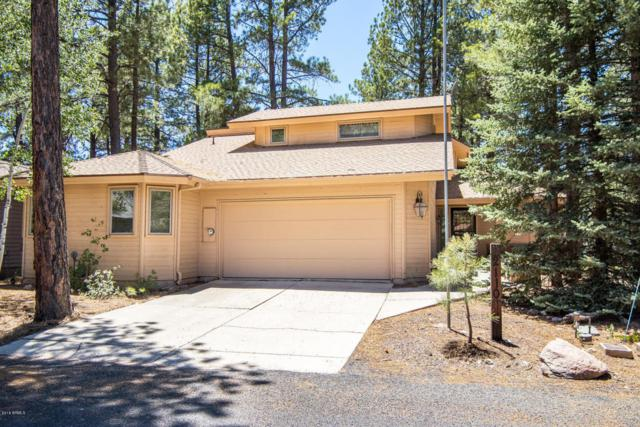 2110 Tom Mcmillan, Flagstaff, AZ 86005 (MLS #5785780) :: Yost Realty Group at RE/MAX Casa Grande