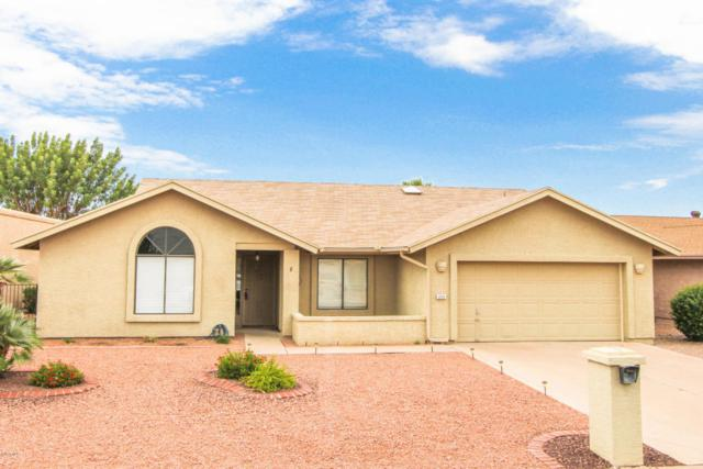 9335 E Olive Lane N, Sun Lakes, AZ 85248 (MLS #5787032) :: Riddle Realty