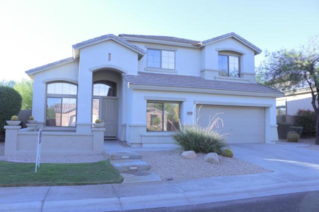 3228 W Fuller Drive, Anthem, AZ 85086 (MLS #5787627) :: The Everest Team at My Home Group