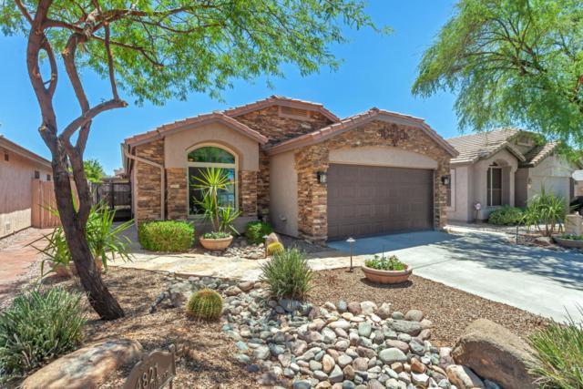 4821 E Swilling Road, Phoenix, AZ 85054 (MLS #5787763) :: RE/MAX Excalibur