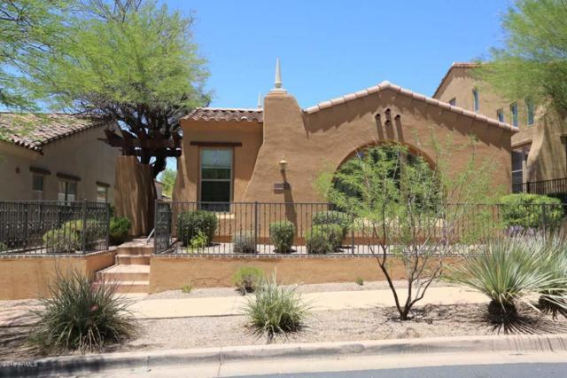 9266 E Desert View, Scottsdale, AZ 85255 (MLS #5787978) :: RE/MAX Excalibur