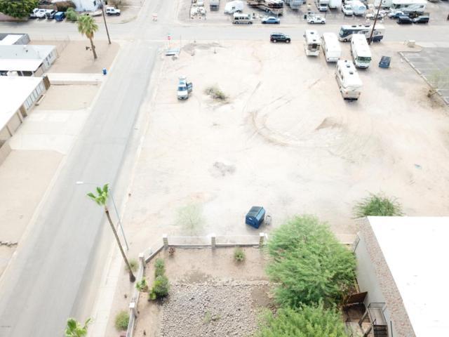 67XX E Alder Avenue, Mesa, AZ 85205 (MLS #5788048) :: The Garcia Group @ My Home Group