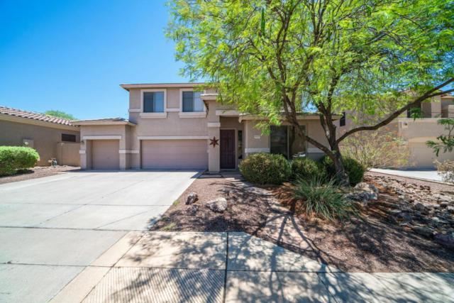 9929 E Medina Avenue Mes, Mesa, AZ 85209 (MLS #5788162) :: Santizo Realty Group