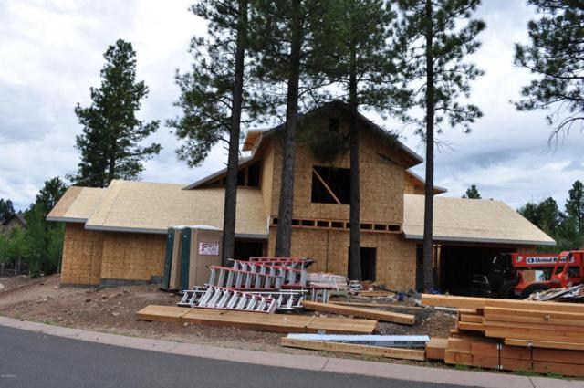 1539 E Castle Hills Drive, Flagstaff, AZ 86005 (MLS #5788761) :: Riddle Realty