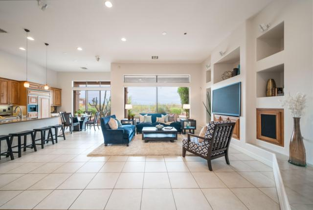 7687 E Moura Drive, Scottsdale, AZ 85266 (MLS #5789468) :: The Everest Team at My Home Group