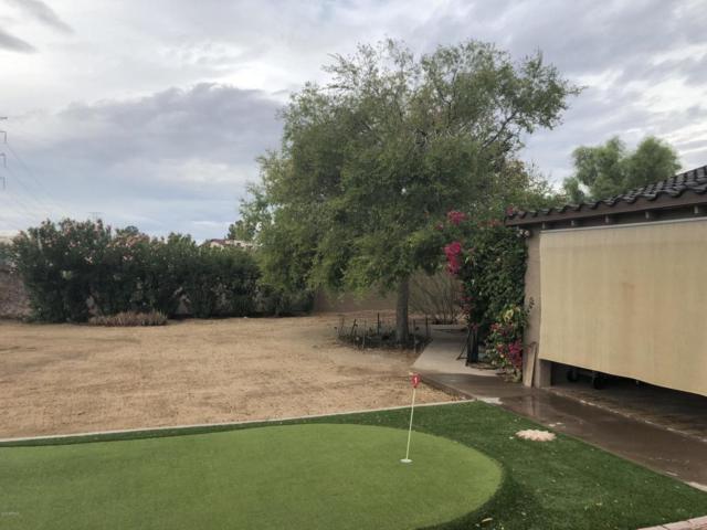 5121 W Whispering Wind Drive, Glendale, AZ 85310 (MLS #5789791) :: The Garcia Group @ My Home Group