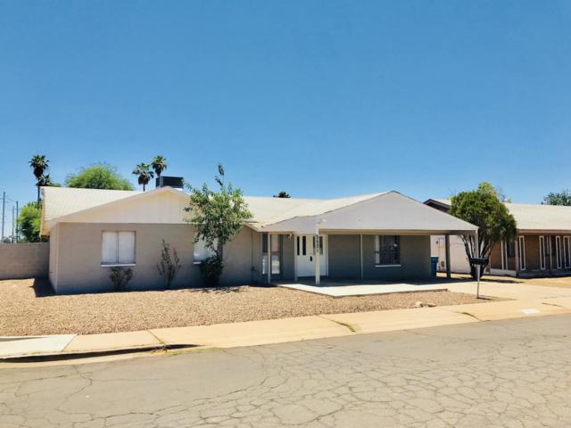 3501 W Altadena Avenue, Phoenix, AZ 85029 (MLS #5789899) :: Kortright Group - West USA Realty